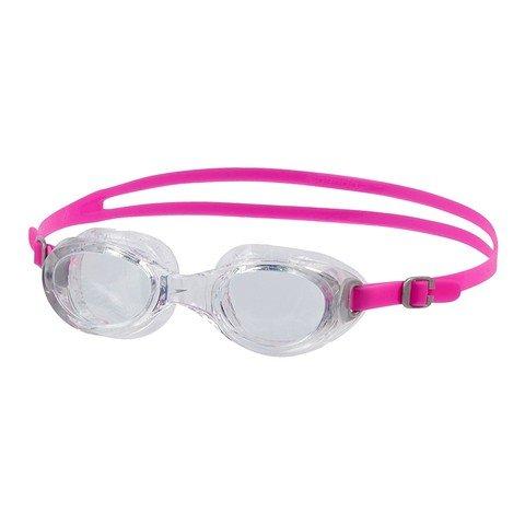 Speedo Futura Classic Af Kadın Yüzücü Gözlüğü