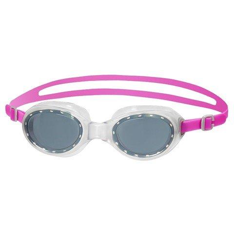Speedo Futura Classic Ju Co Çocuk Yüzücü Gözlüğü