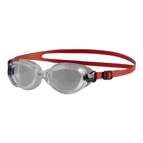 Speedo Futura Classic Ju SS18 Çocuk Yüzücü Gözlüğü