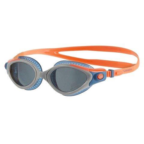 Speedo Futura Biofuse Flexiseal Triathlon Female Goggle SS18 Kadın Yüzücü Gözlüğü
