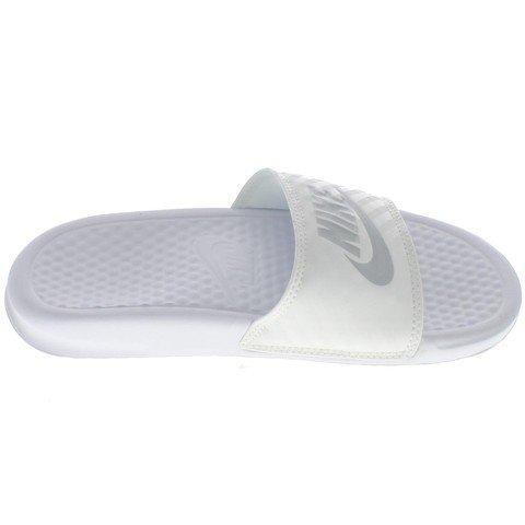 Nike Benassi Just Do It Swoosh Terlik