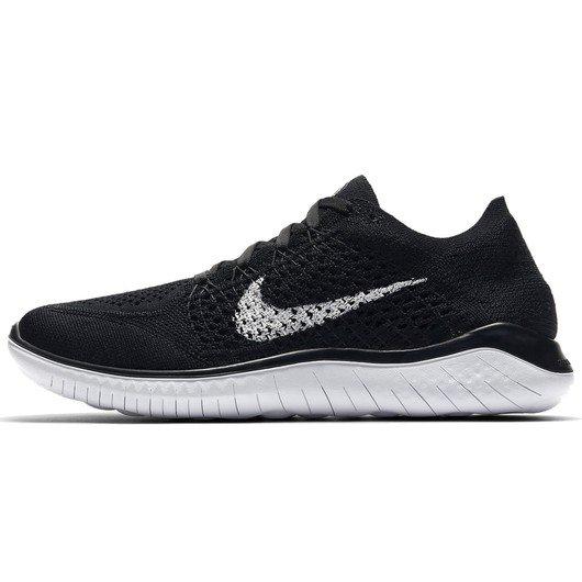 Nike Free RN Flyknit 2018 Kadın Spor Ayakkabı