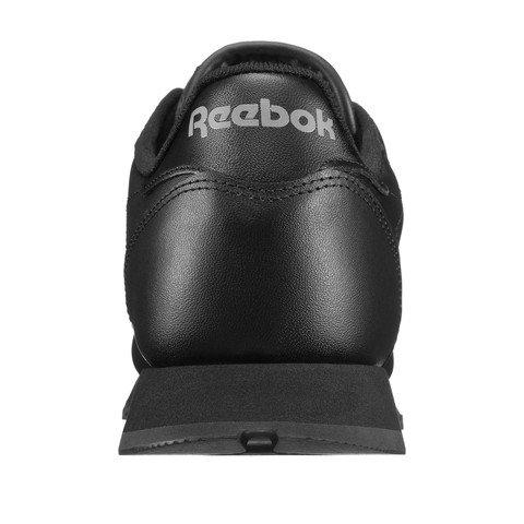 Reebok Classic Leather Kadın Spor Ayakkabı