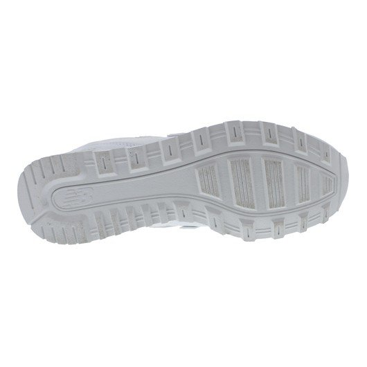 New Balance WR996 Kadın Spor Ayakkabı