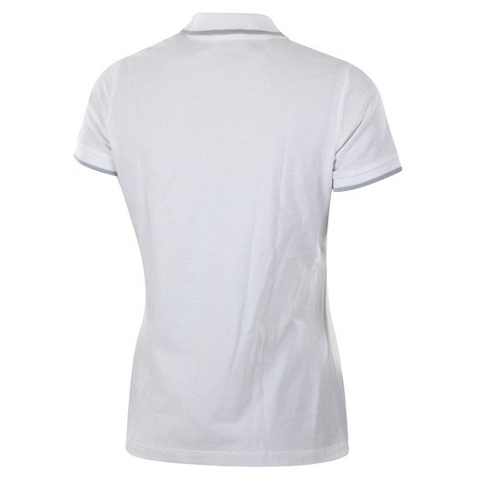 Lotto L73 Piqué Polo Kadın Tişört