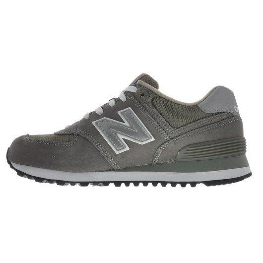 New Balance 574 Unisex Spor Ayakkabı