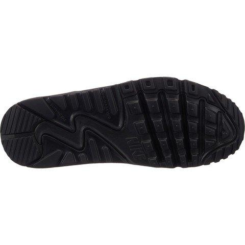 Nike Air Max 90 Se Mesh (GS) Spor Ayakkabı