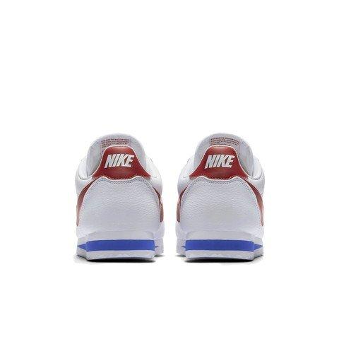 Nike Classic Cortez Leather SS17 Erkek Spor Ayakkabı