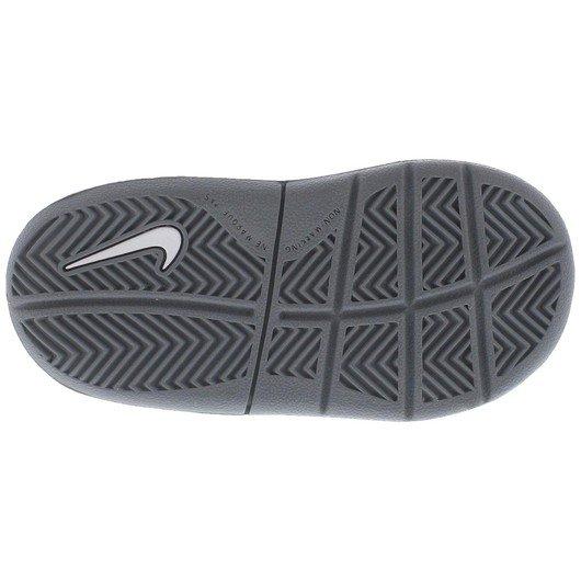 Nike Pico 4 Co (TDV) Çocuk Spor Ayakkabı