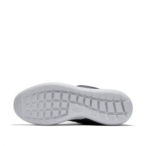 Nike Roshe Two Flyknit Hi Kadın Spor Ayakkabı