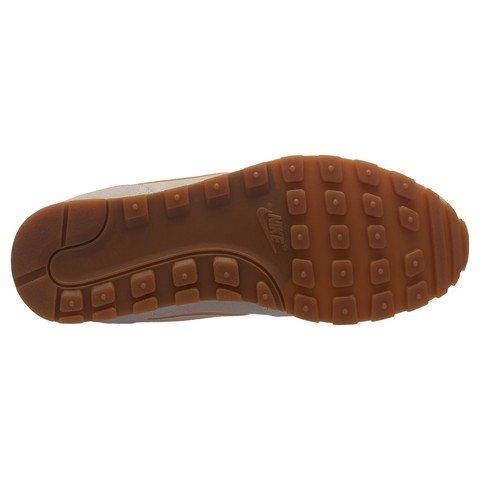 Nike MD Runner 2 SE SS19 Kadın Spor Ayakkabı