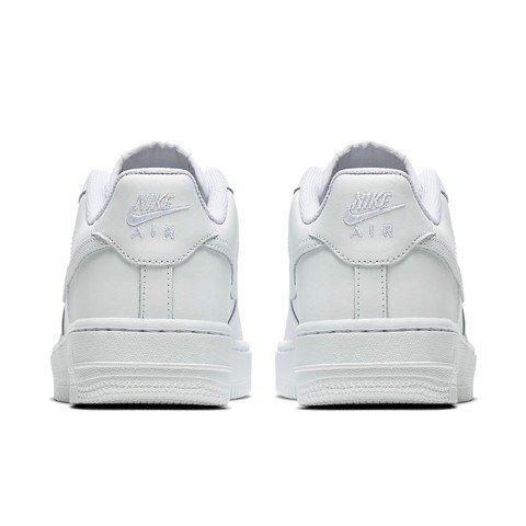 Nike Air Force 1 (GS) Spor Ayakkabı