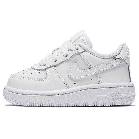 Nike Force 1 (TD) Çocuk Spor Ayakkabı