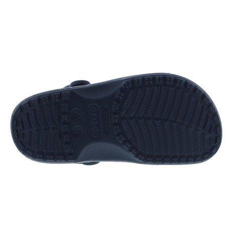Crocs Classic Terlik