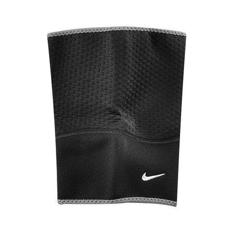 Nike Ar Thigh Sleeve L Dizlik
