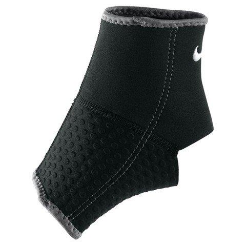 Nike Ankle Sleeve S Ayak Bilekliği