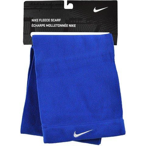 Nike Fleece Scarf CO Atkı