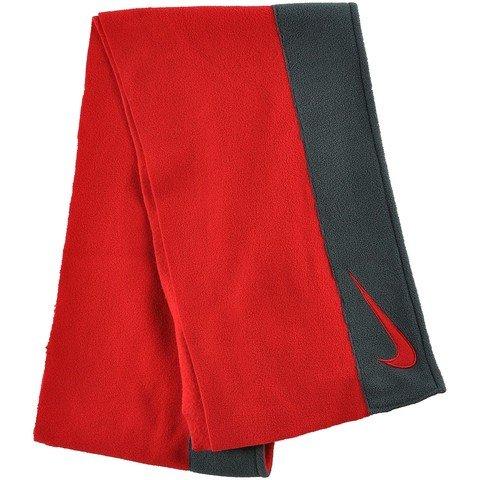 Nike Sport Fleece Scarf
