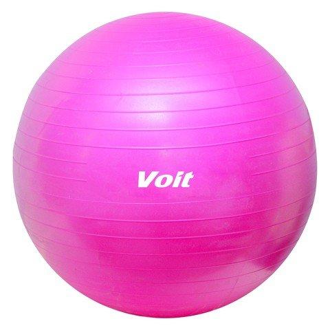 Voit 65 Cm Gymball Pilates Topu