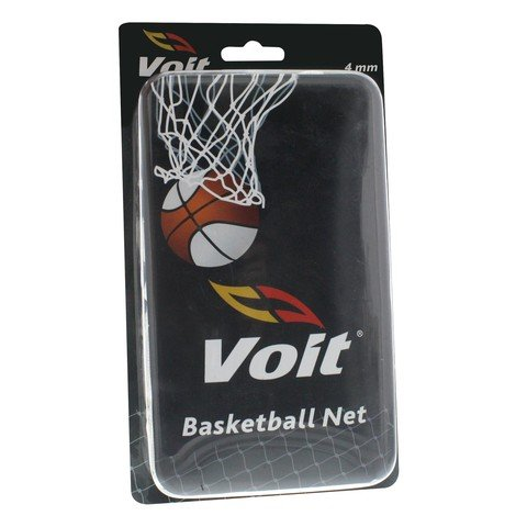 Voit 4 Mm Basketbol Filesi