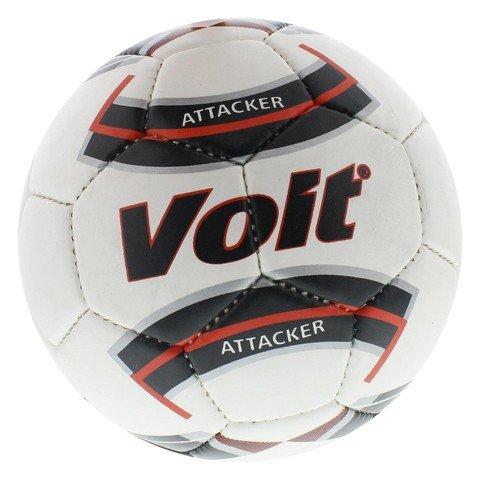 Voit Attacker N3 Futbol Topu
