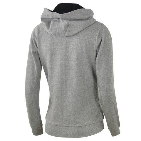 Hummel Dyre Full-Zip Kapüşonlu Kadın Ceket