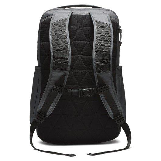 Nike Vapor Power BackPack 2.0 Sırt Çantası