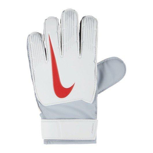Nike Jr Match Goalkeeper SS19 Çocuk Kaleci Eldiveni