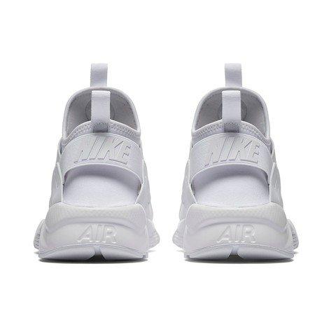 Nike Air Huarache Ultra Erkek Spor Ayakkabı