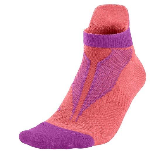 Nike Elite Run Lightwegiht Çorap