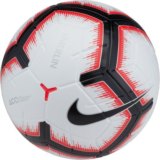 Nike Merlin Futbol Topu