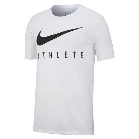 Nike Dri-Fit Trainings Athlete Graphic Erkek Tişört