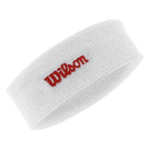 Wilson Wr 5600110 Saç Bandı