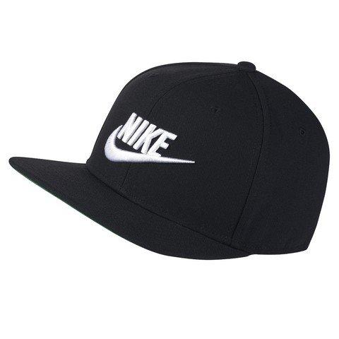 Nike Sportswear Pro Cap Futura Şapka