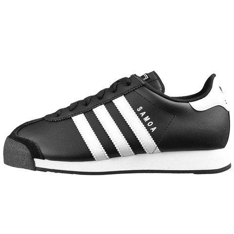 adidas Samoa Leather Çocuk Spor Ayakkabı