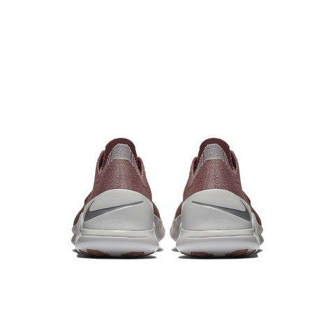 Nike Free TR Flyknit 3 LM FW18 Kadın Spor Ayakkabı
