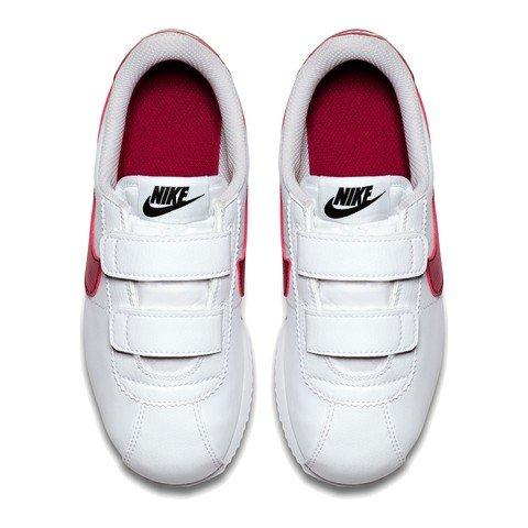 Nike Cortez Basic SL (PSV) Çocuk Spor Ayakkabı