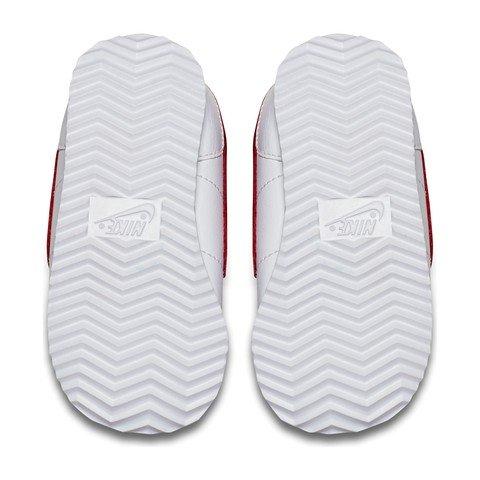 Nike Cortez Basic SL (TDV) Çocuk Spor Ayakkabı