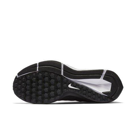 Nike Zoom Winflo 5 Kadın Spor Ayakkabı
