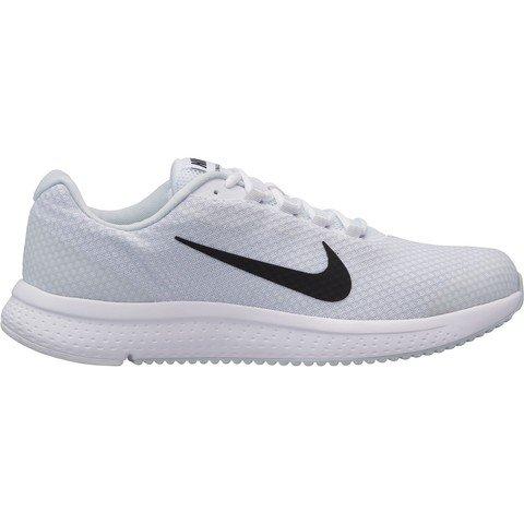 Nike Runallday Erkek Spor Ayakkabı