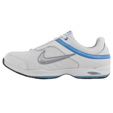 Nike Air Swift Sister Kadın Spor Ayakkabı