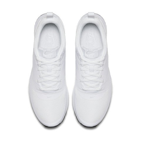 Nike Air Max Vision Erkek Spor Ayakkabı
