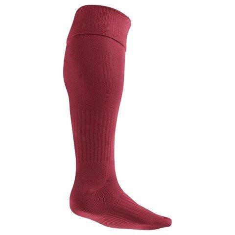 Nike Classic Football Dri-Fit Erkek Çorap