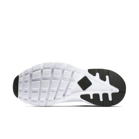 Nike Air Huarache Run Ultra Se Erkek Spor Ayakkabı