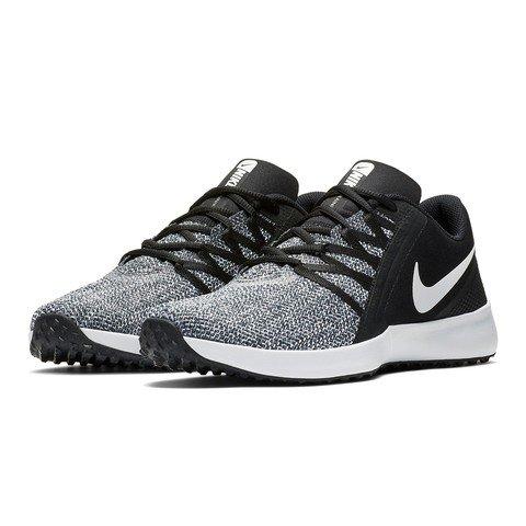 Nike Varsity Compete Trainer Erkek Spor Ayakkabı