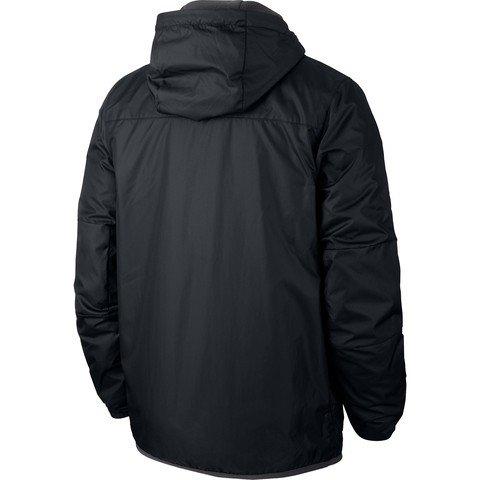 Nike Team Fall Full-Zip Hoodie Kapüşonlu Erkek Ceket