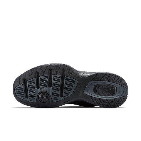 Nike Air Monarch IV Lifestyle/Gym CO Erkek Spor Ayakkabı