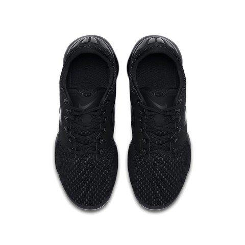 Nike Air VaporMax (GS) Spor Ayakkabı