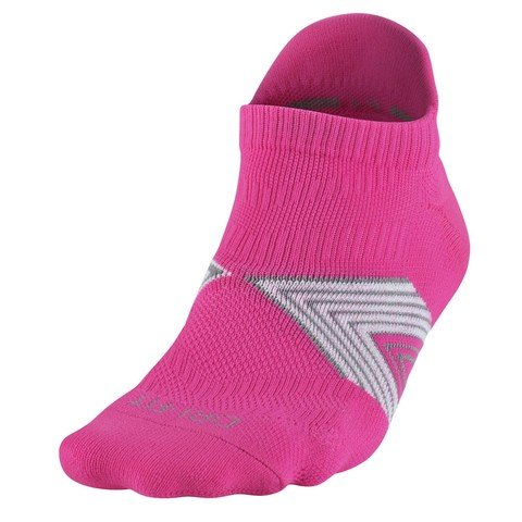 Nike Running Dri-Fit Cushioned Çorap