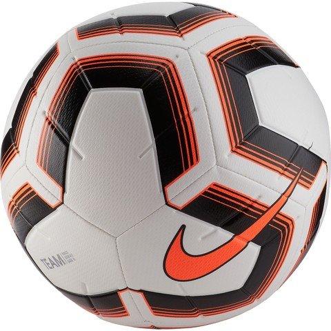 Nike Strike Team Match Futbol Topu